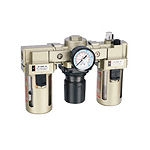 cat_frl_filter+regulator+lubricator