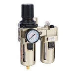 cat_frl_filter_regulator+lubricator