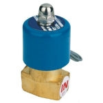 cat_solenoid_valve_fb2e