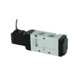 cat_solenoid_valve_vf_5-2
